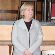 Hannelore Kraft in Traunstein