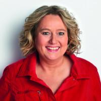 Kerstin Tack, Mitglied im Ausschuss für Arbeit und Soziales