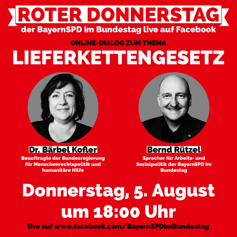 Roter Donnerstag